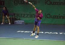 Mirza Basic vince il torneo di Recanati