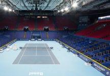 ATP Basilea e Valencia: RisultatI Completi Quarti di Finale. Avanzano Federer e Nadal