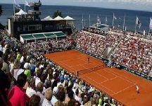 Dopo 69 edizioni addio al torneo WTA di Bastad. La Federtennis russa compra la data. Benvenuto al torneo di Mosca