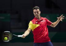 ATP Montpellier: I risultati con il dettaglio del Secondo Turno (LIVE)