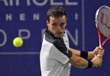 ATP Stoccarda: Successo finale di Roberto Bautista Agut