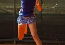 ITF Torino: Il resoconto della Seconda Giornata