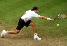 Benjamin Becker anticipa il ritiro. Quello di Wimbledon è stato il suo ultimo torneo