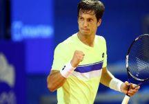 LIVE ATP New York e Buenos Aires: I risultati delle Semifinali. Thiem e Bedene in finale a Buenos Aires
