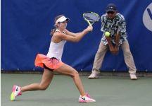 Australian Open: Non ci sarà Cici Bellis (con la situazione aggiornata)