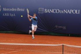 Riccardo Bellotti vince in Austria