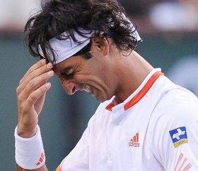 Thomaz Bellucci classe 1987, n.35 ATP