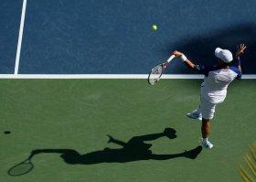 Thomaz Bellucci grande favorito per la vittoria dell'ATP Challenger Tour Finals