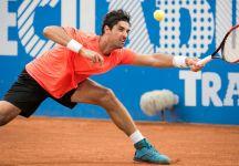 Challenger Santiago: I risultati con il dettagliato delle Semifinali