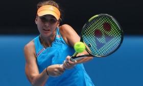 Risultati e News dal torneo WTA Premier di Madrid