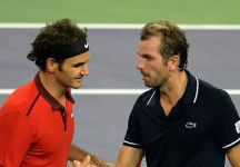 Benneteau contro Federer: chi ha ragione?