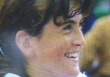 Francesca Bentivoglio: una vita lontano dai riflettori