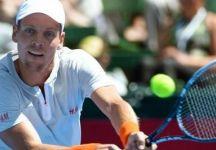 ATP Rotterdam: Tomas Berdych vs Marin Cilic è la finale