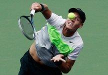 ATP Stoccolma: Tomas Berdych rimonta Jo Wilfried Tsonga e porta a casa il torneo