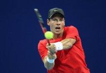 Masters Cup Londra: Tomas Berdych è il sesto qualificato