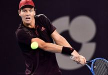 Tie Break Tens: Tomas Berdych vince il torneo. Battuto in finale Rafael Nadal (Video)