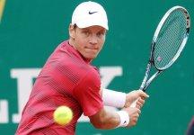 Masters 1000 – Montecarlo: Berdych in semifinale, Murray ko in tre set. Affronterà Djokovic, vincente su Haase. Nadal si sbarazza di Wawrinka, a Simon il derby con Tsonga