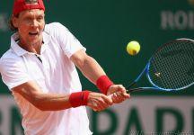 Masters 1000 – Madrid: I risultati con il live dettagliato del Primo turno e del Secondo turno di Quali