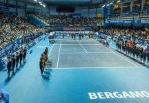 Calendario Challenger 2016: I primi due mesi di attività. Bergamo primo torneo italiano del 2016