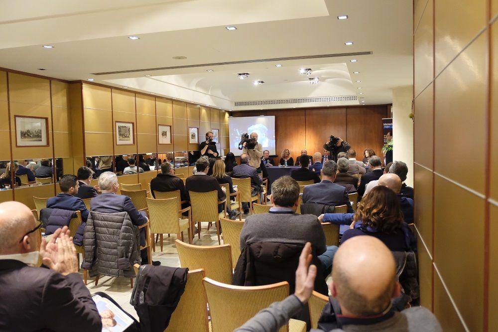 Bergamo si fa bella per l'edizione numero 13. Prima wild card a Thiemo De Bakker