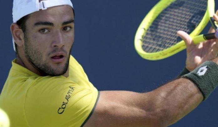 Le finali del Circuito ATP
