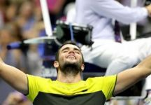 ATP San Pietroburgo e Metz: La situazione aggiornata Md e Qualificazioni