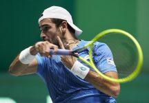 Open Court: La Top10 azzurra di un 2019 da incorniciare (di Marco Mazzoni)