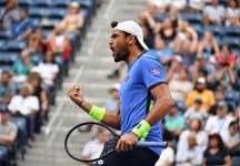 Masters 1000 e WTA 1000 Indian Wells: La situazione Md e Qualificazioni. Nel doppio Berrettini-Sinner e Sonego-Fognini