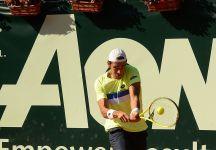 NextGen ATP Finals: Le Pre Quali si giocheranno dal 5 al 7 novembre. Ecco la situazione aggiornata