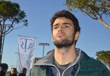 """Presentata la Rome Tennis Academy: Giovanni Malago – """"Idea Innovativa e Coraggiosa"""" Matteo Berrettini – """"Struttura all'Avanguardia"""" Santopadre – """"Progetto Italiano? Un Orgoglio"""""""