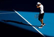 Australian Open: Il sorteggio degli Italiani. Urna sfavorevole per gli azzurri