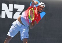 Classifica ATP Italiani: Perde due posti Matteo Berrettini