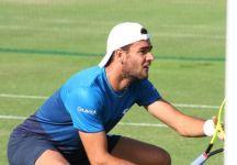 ATP Stoccarda: Rivivi il dettaglio delle Finali del torneo tedesco