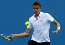 Us Open – Juniores: Berrettini agli ottavi di finale