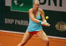 WTA Strasburgo e Nurnberg: I risultati con il live dettagliato delle Semifinali