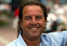 Paolo Bertolucci ospite al Palaiseo. Una serata-evento per ricordare la sua carriera