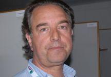 Paolo Bertolucci e una vita sportiva sopra le righe