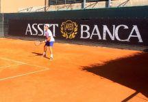 Continuano a raccogliere buoni risultati e soddisfazioni gli allievi della San Marino Tennis Academy
