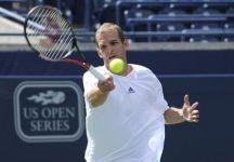 Ranking ATP: La classifica completa