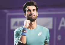 La nuova Davis: ecco l'India per l'Italia