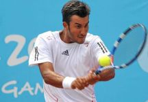 Hawk eye: il tennis a 360 gradi (Seconda Parte- Spotlight su Yuki Bhambri)