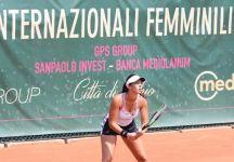 Resoconto prima giornata qualificazioni torneo Gps di Schio