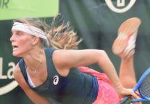WTA Abu Dhai: Qualificazioni. Lucrezia Stefanini e Bianca Turati centrano il main draw. Peccato per Jessica Pieri che manca due match point