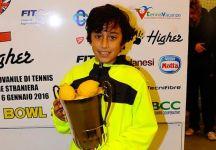 Lemon Bowl Higher 2016: Tutti i risultati delle Finali