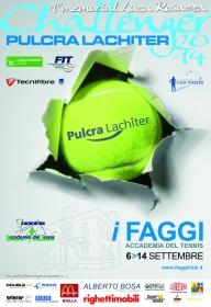 Il torneo di Biella inizierà dal prossimo 8 settembre
