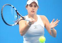 Australian Open 2019: wild card nel tabellone principale per Kimberly Birrell