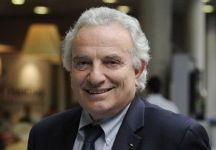"""Ricci Bitti ed il """"caso Crimea"""""""