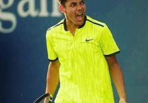 Torneo Itf Citta' Di Pontedera (25.000 $): Per Il Quinto Anno si Accendono I Riflettori Sullo Show Tennistico!
