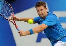 Le novità wild card per il torneo di Wimbledon