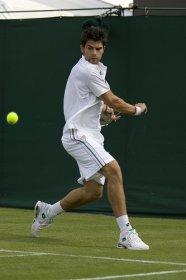 Simone Bolelli testa di serie n.11 nelle quali di Wimbledon